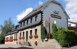 Hotel-au-printemps, Dellenstrasse 12, 4750, Nidrum