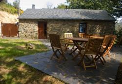 Casa Cabaneiro, Viladoniga  3, 15530, Cerdido
