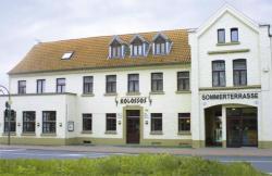 Hotel-Restaurant Kolossos, Kölner Str. 454, 41468, Neuss