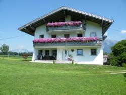 Gästehaus Weber, Völsesgasse 36, 6173, Oberperfuss