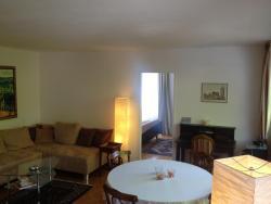 Apartment Castle View, Mühlbacherhofweg 2, 5020, Salzburg