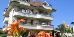 Victoria Sinemorets Guest House, 16 Dubrava Str, 8279, Sinemorets