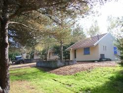 Le Paradou Camping & Gites, Le Moulin Poyet, 42830, Saint-Priest-la-Prugne