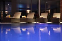 Hotel Callecanes, Callicanesweg 12, 8970, Poperinge