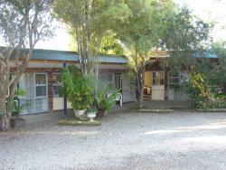Narooma Motel, 243 Princes Hwy, 2546, Narooma