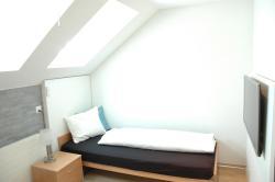 Gasthof Storchen, Gemeindehausstrasse 8, 8542, Wiesendangen