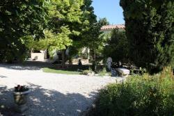 Gite Gourmandine, route de Verquieres, 13670, Saint-Andiol