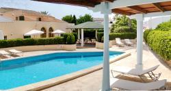 Hotel Rural Son Tretze - Adults Only, Binifadet, 20, 07710, Sant Lluis