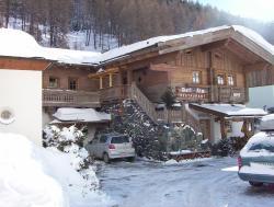 Dorf Alm, Gurgler Strasse 65, 6456, Obergurgl