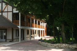 Chambres d'Hôtes Sawan, 11 rue de la Mairie, 51150, Jâlons