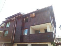 Neptun Apartments, 12 Emona Str., 8230, Nesebar