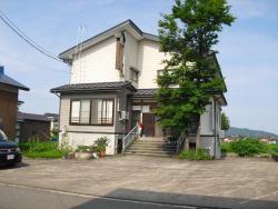 Minshuku Ryokan Genjirou, Yoshida 79-4, 946-0075, 魚沼市
