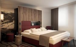 Hotel Forellenhof, Hammerain 188, 5542, Flachau