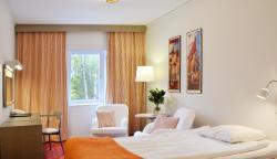 Ariston Hotell, Stockholmsvägen 70, 181 25 Lidingö