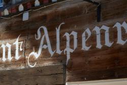 Alpenrose Gadmen - Gasthaus, Sustenstrasse 342, 3863, Gadmen