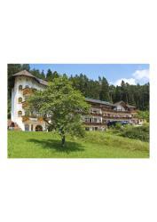Wellnesshotel Basler Hof am Schlosswald, Imbrand 63, 78730, Lauterbach