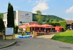 Les Rives Du Doubs, Pré Du Lac 26, 2416, Les Brenets