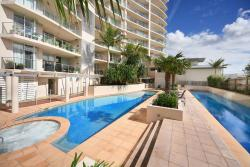 Aspect Caloundra, 80 Lower Gay Terrace (Cnr Lower Gay Terrace and Knox Avenue), 4551, Caloundra