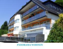 Panorama Wohnen, Obermillstätterstraße 151/3, 9872, Millstatt