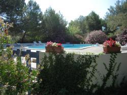 Manade Cavallini - Mas de Pioch, Route D'Arles, 13460, Saintes-Maries-de-la-Mer
