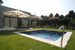 Hotel Boutique Pinar, Camino de la Pernala,  Kilometro 174 nacional 400, 16195, Cuenca