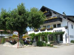 Gasthof Dorfkrug, Dorfstraße 9, 88085, Langenargen