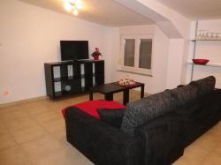 Appartement Celia, 2 rue de l'Ecluse, 67820, Wittisheim
