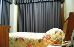 Hotel Coral Reef, Plot # 47, Block # B, Kalatali, 4700, Coxs Bazar