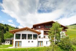 Hotel Cuntera, Mutschnengia, 7184, Curaglia