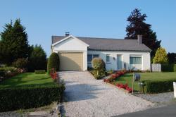 La Maison Du Marais, Rue d'ormont, 94, 7540, Tournai