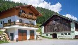 Appartement zum Rössl, Leiten 550, 8972, Ramsau am Dachstein