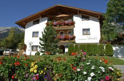 Landhaus Doris, Plaik 83a, 6105, Leutasch