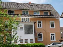 Gästezimmer an der Rench, Schwarzwaldstrasse 12, 77728, Oppenau