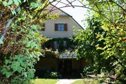B&B Greiner, Grabenstraße 64, 8010, Graz