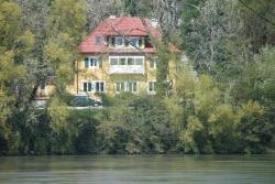 Gästehaus Egger, Donaustraße 2, 3644, Emmersdorf an der Donau