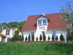 Pension Fitnessoase, Gebr-Walther-Weg 15, 97776, Eußenheim