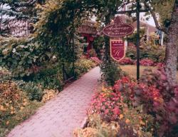 Auberge Le Flores, 4291, 50e Avenue, G9T 1A6, Grand-Mère
