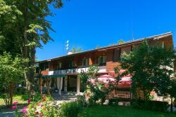 Complex Fazanaria, Boshulsko Shousse, 4400, Pazardzhik
