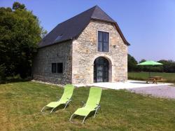 Gite Rapatout, Chemin de Tillet, 64400, Ledeuix