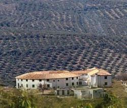 Hotel Magina Plaza, Paraje Almoratin. Carretera Torres-Albanchez de Mágina km. 2,8, 23540, Torres