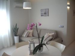 Apartamentos Can Quim, Germans Masferrer 39, 17130, LEscala