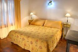 Hostal La Merced, San Vicente Pallotti 50, 5194, Villa General Belgrano