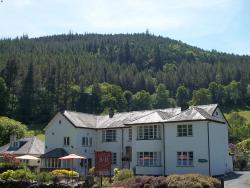 Glenwood Guesthouse, Holyhead Road, LL24 0BN, Betws-y-coed