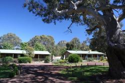 Southern Grampians Cottages, 31-39 Victoria Valley Road , 3294, Dunkeld
