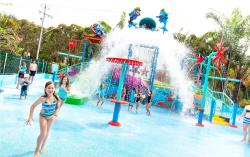 BIG4 North Star Holiday Resort, 1 Tweed Coast Road, 2489, Hastings Point