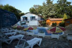 Oasis Villas, Golden Sands, 9000, Goldstrand