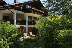 Gut Elmau, In Elmau 2, 82493, Elmau