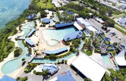 Onward Beach Resort, 445 Governor Carlos G. Camacho Road, 96913, Tamuning