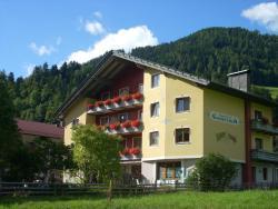 Appartements Carinthia, Weberweg 2, 9546, Bad Kleinkirchheim