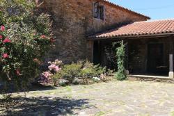 Casa Calvo, Piñeiro, 4, 15821, O Pino